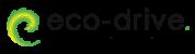 nowe-logo-RGB-250x70-web