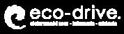 nowe-logo-RGB-250x70-web-white