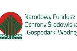 logotyp- NFOŚiGW