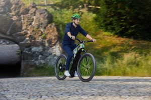 unnamed skoda - rower