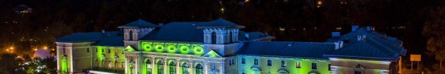 Redakcja Eco-drive.pl na Forum Ekonomicznym w Krynicy. Zapraszamy na eco-panele
