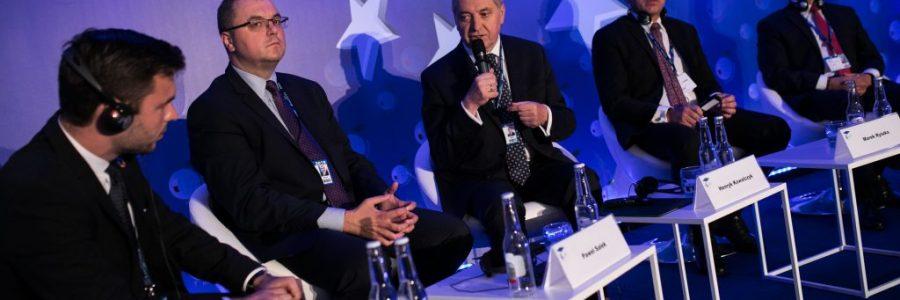 Czym jest patriotyzm ekologiczny – Forum Ekonomiczne w Krynicy