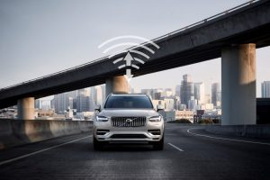 261469_Volvo_Cars_and_China_Unicom_collaborate_on_5G_communication_technology