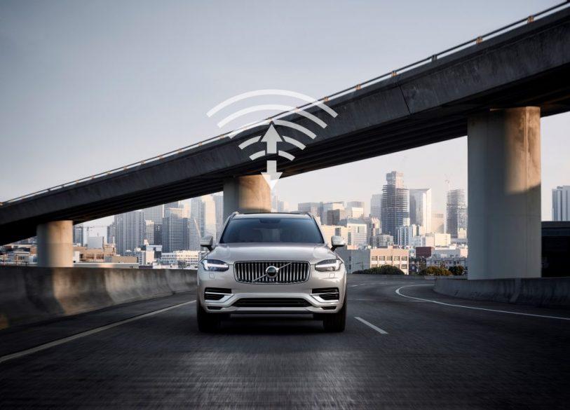 261469_Volvo_Cars_and_China_Unicom_collaborate_on_5G_communication_technology