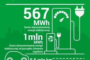 GWPL 2019 energia_infogr