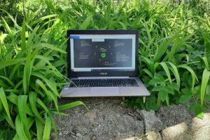www.eco-drive.pl